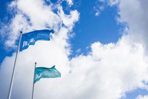 Linkoping_university_flags.jpeg
